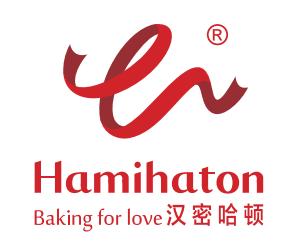 汉密哈顿烘焙店