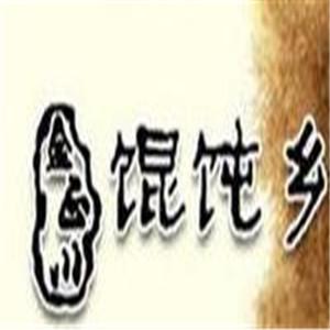 金正川馄饨加盟