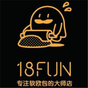 18fun面包