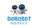 杜乐伯特机器人教育诚邀加盟