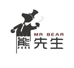熊先生手工酸奶