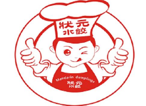 状元水饺加盟