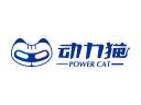 动力猫机器人编程教育诚邀加盟