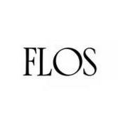flos灯具