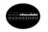 AwfullyChocolate