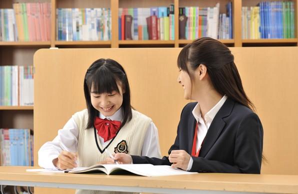 新课标英语培训