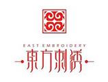 东方刺绣家纺加盟