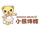 小熊伴嫁大鸡排加盟