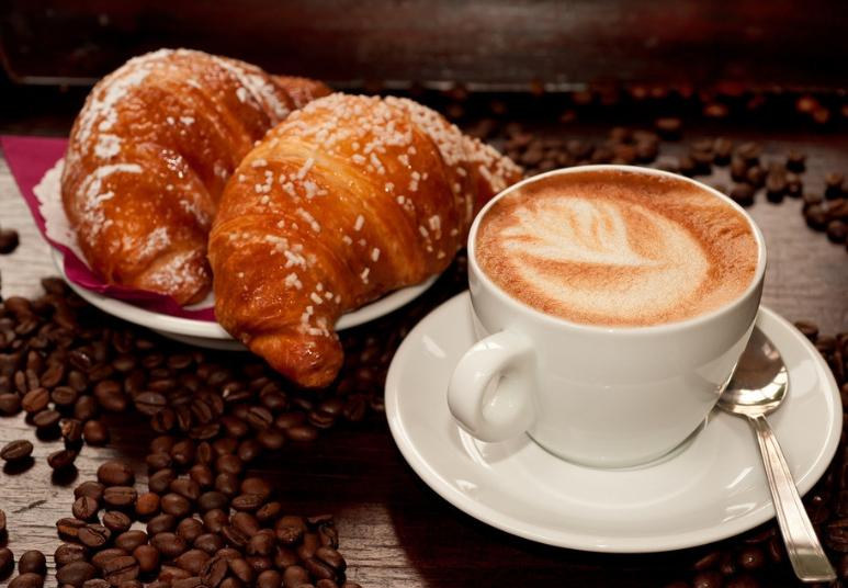 咖啡连锁品牌有哪些