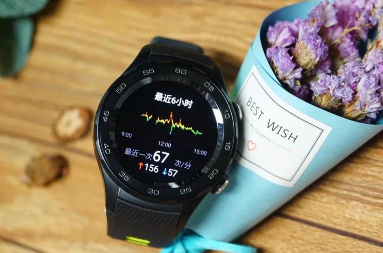 智能手表加盟