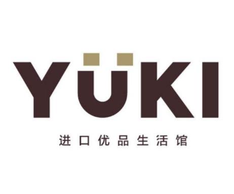 YUKI加盟