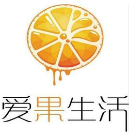 愛(ai)果(guo)生活水果(guo)撈