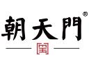 朝天门火锅诚邀加盟