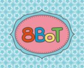 誉啵8Bot诚邀加盟