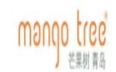 芒果树餐厅加盟