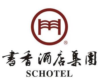 书香世家酒店加盟