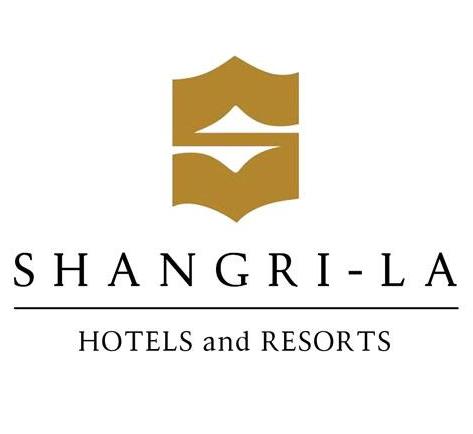 香格里拉酒店加盟