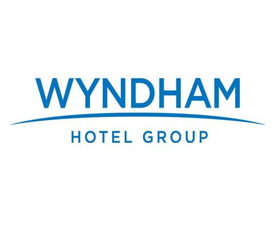 温德姆酒店加盟