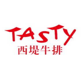 TASTY西堤牛排