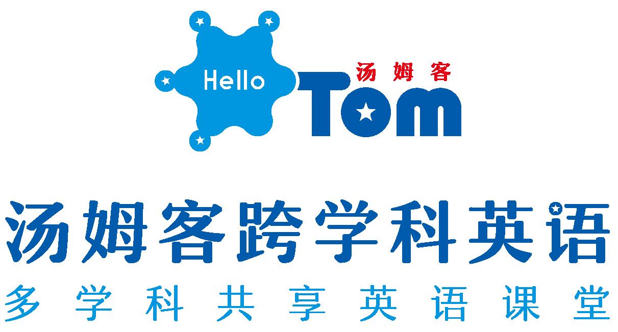 湯姆客少兒英語加盟
