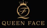 queenface皮肤管理