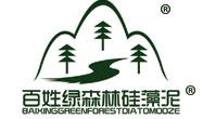 百姓绿森林硅藻泥加盟