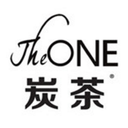 TheONE炭茶
