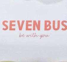 SEVEN BUS诚邀加盟
