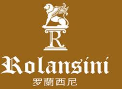 罗兰西尼门窗