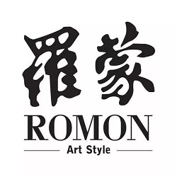 ROMON羅蒙男裝