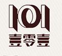 101茶铺诚邀加盟
