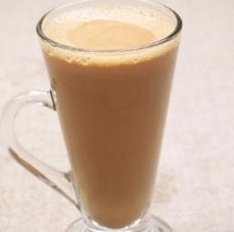 美茶乐奶茶