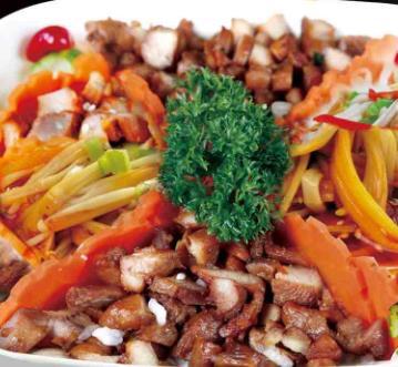 一zhi鸡锡zhikao肉饭