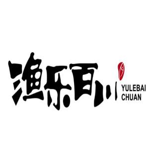 渔乐百川鱼餐厅加盟
