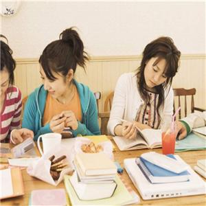 tutor英语加盟图片