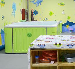 3861国际母婴生活馆