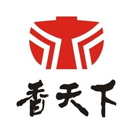 四川香天下火锅