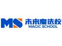 未来魔法校