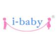 ibaby母婴生活馆