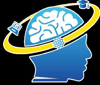 爱忆全脑教育