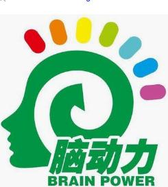 脑动力全脑教育