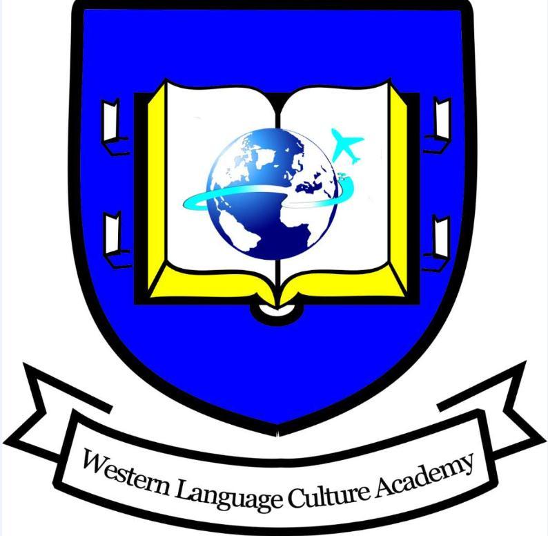 新窗口国际外语学校