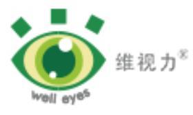 維視力青少年視力保健中心加盟