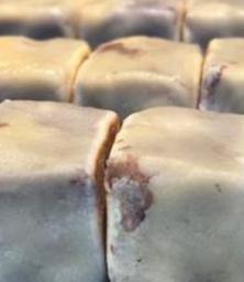 峰尚仙豆糕