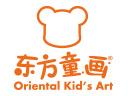 东方童画少儿美术加盟