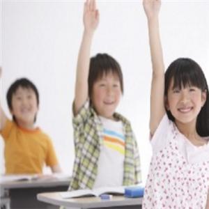 國際郵輪特色教育加盟