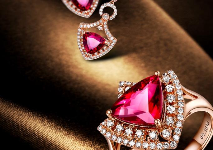 铂晶尔曼珠宝加盟