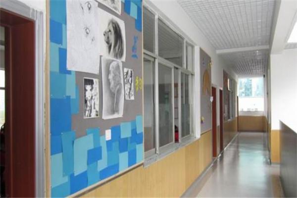 中科启元学校加盟