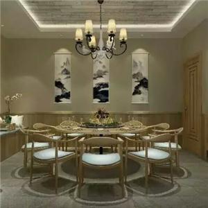 兴旺茶餐厅