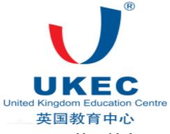 ukec英国教育